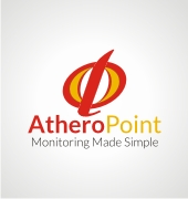Athero Point Old
