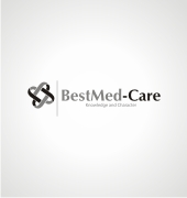 Bestmed Care Old