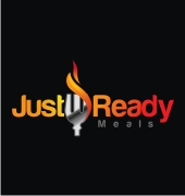 Just Ready Meals Modern