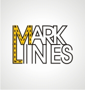 Mark Lines Old